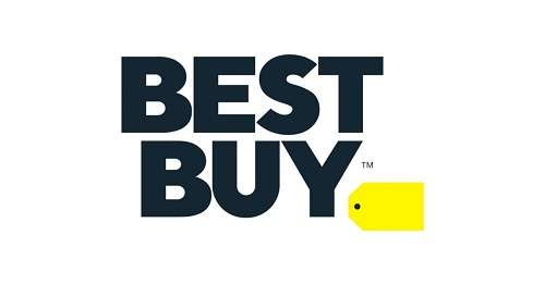 Best Buy cell phone with checking account