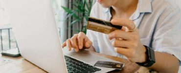 Best Credit Cards For 18 Year Old