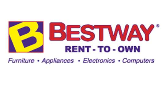 Bestway rent to own electronics no credit check