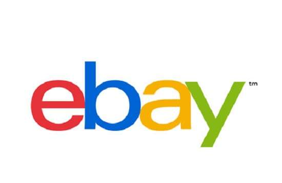 E-buy buy cell phone with checking account