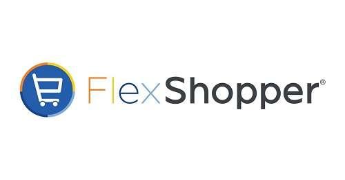Flex Shopper no credit check iphone financing