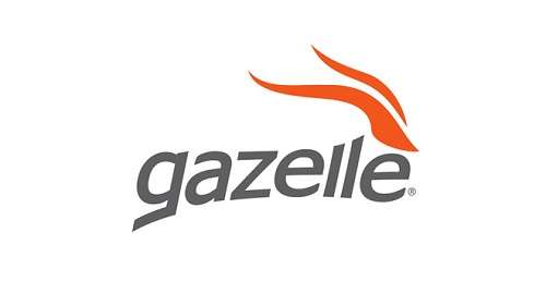 Gazelle iphone on finance no credit check