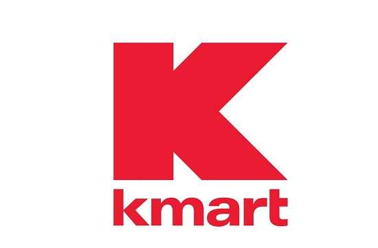 Kmart Leasing to own no credit check