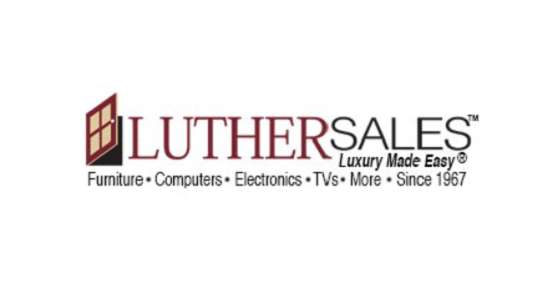 Luther Sales no credit check iphone financing