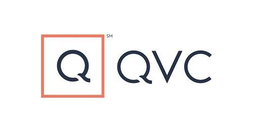QVC buy things with bank account