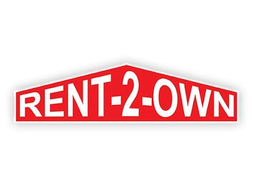 Rent -2 -own iphone payment plan no credit check