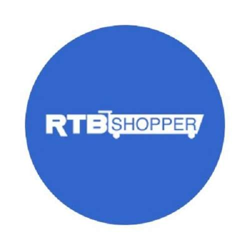Rtb Shopper rent to own electronics no credit check no down payment