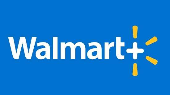 Walmart buy cell phone with checking account