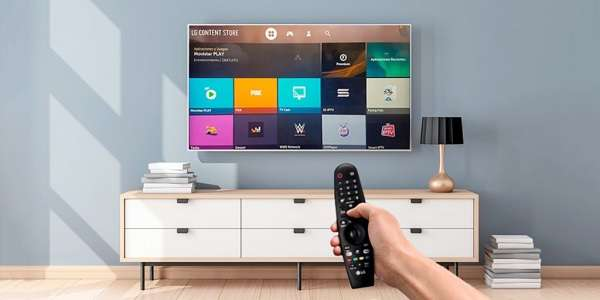Buy Now Pay Later Tv No Credit Checks