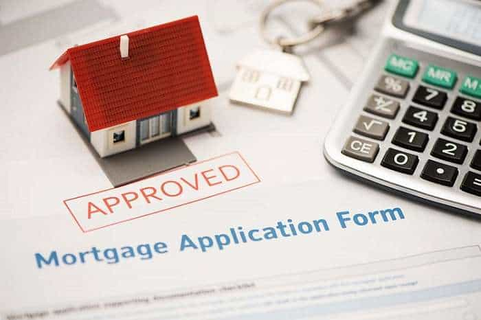 How Long Does It Take To Get Pre-approved For A Mortgage